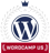 WordCamp Singapore logo2
