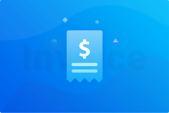 WP Project Manager Invoice
