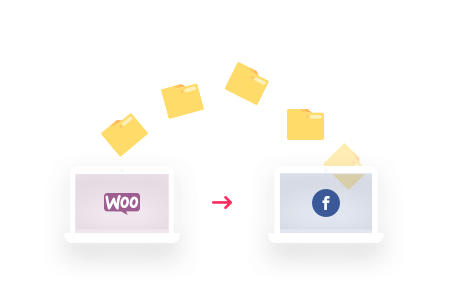Import WooCommerce Products To Facebook Product Catalog Automatically