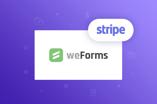 Payment (Stripe)