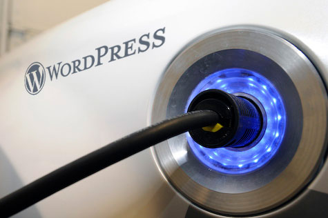 The Best WordPress Plugins for your Website