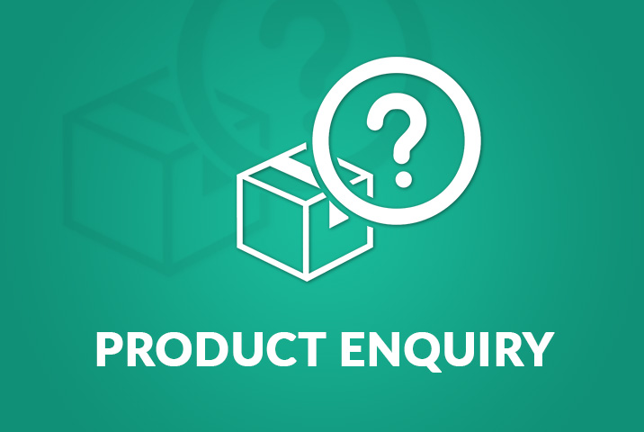 Dokan Product Enquiry