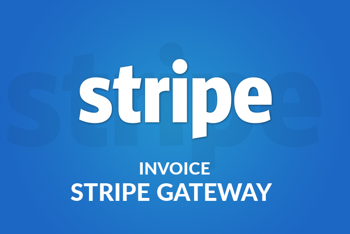 WP Project Manager Stripe Gateway