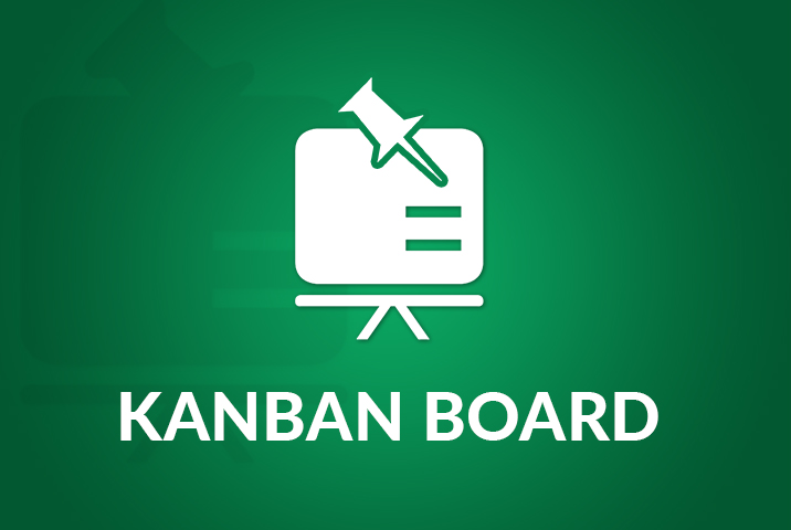 WP Project Manager Kanban Board