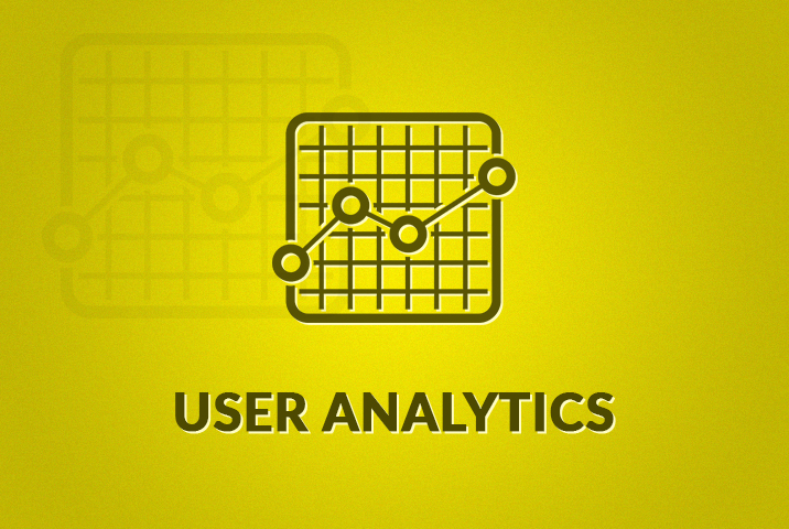 WP User Frontend User Analytics