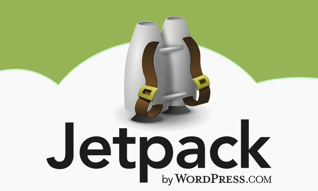 How to Transfer Jetpack from One WordPress.com Account to Another