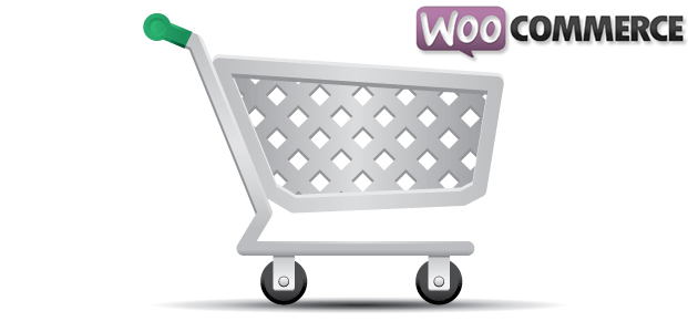 WooCommerce 2.2 is Coming Soon: Here's What's New