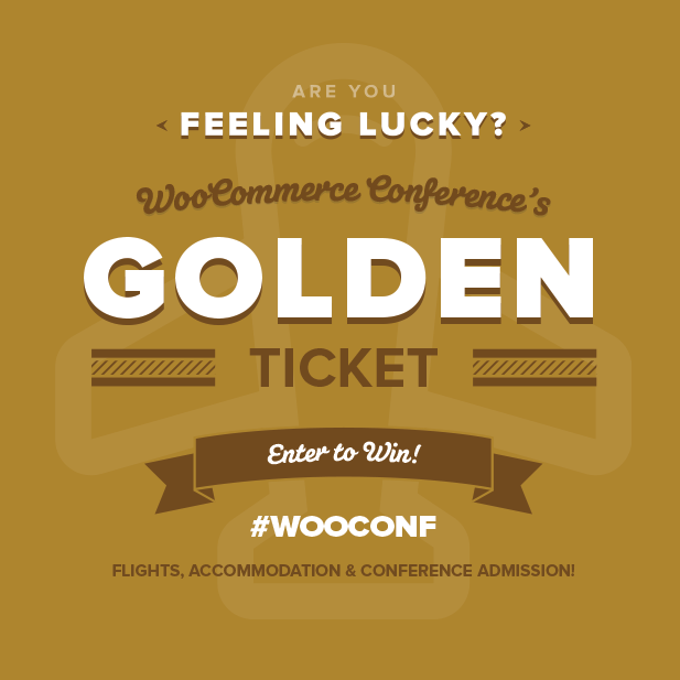 Dokan User? Enter For Your Chance to Win a Ticket to WooCommerce Conference in San Francisco