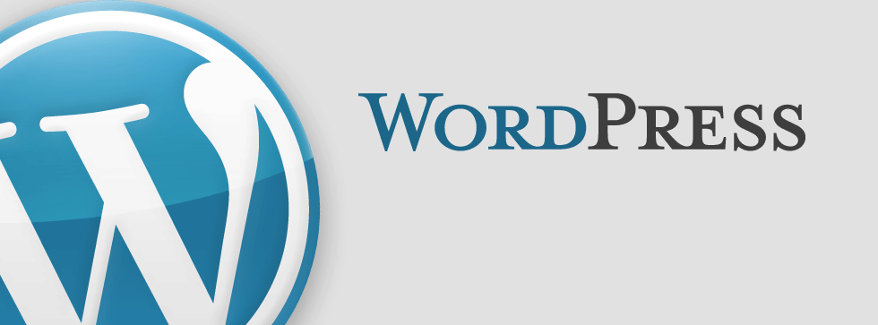 Preview: These Are The Best New Features of WordPress 4.0