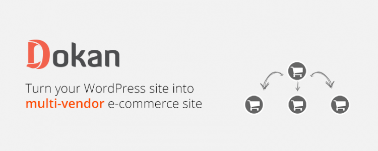 The Best eCommerce Plugin for WordPress (Feature Review With Actionable Tips)