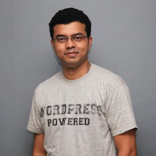 Asif Rahman