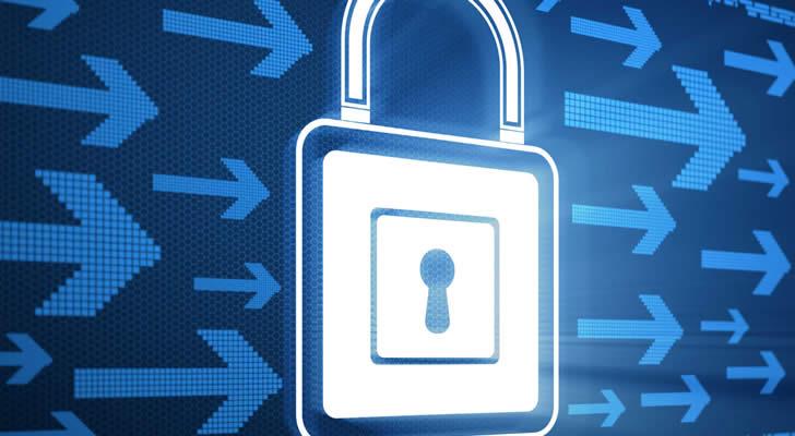 WordPress Security Alert: Jetpack and Twenty Fifteen Vulnerable to DOM-Based XSS