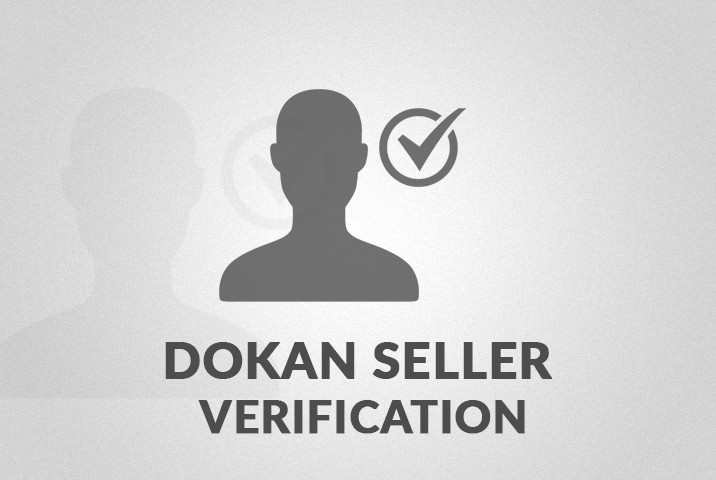 Dokan Seller Verification