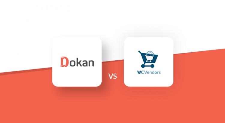 WC Vendors vs Dokan Comapared
