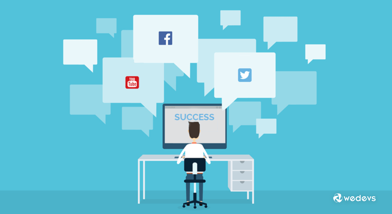 Why Social Engagement is Important for Your Business