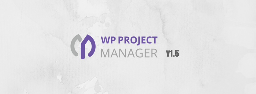 New in WP Project Manager: More Reports & File Management Overhaul