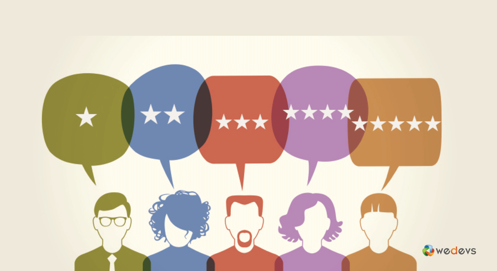 How to Use Product Review to Increase Popularity and Sales