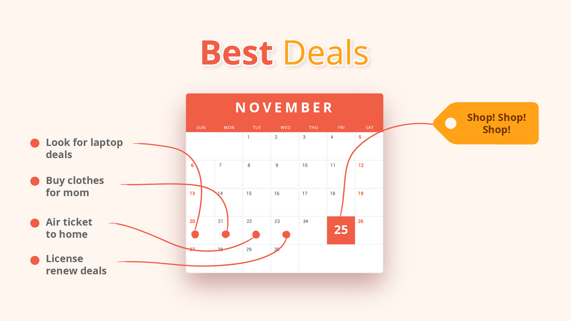 WordPress Themes and Plugins Deals for Black Friday 2016