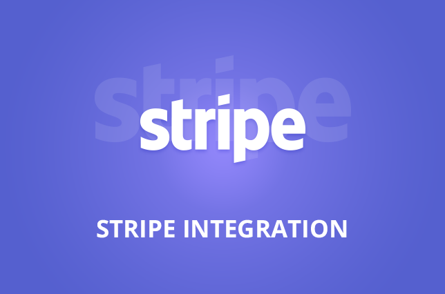 WP User Frontend Stripe