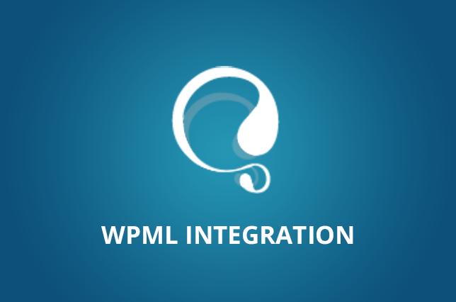 Dokan WPML Integration