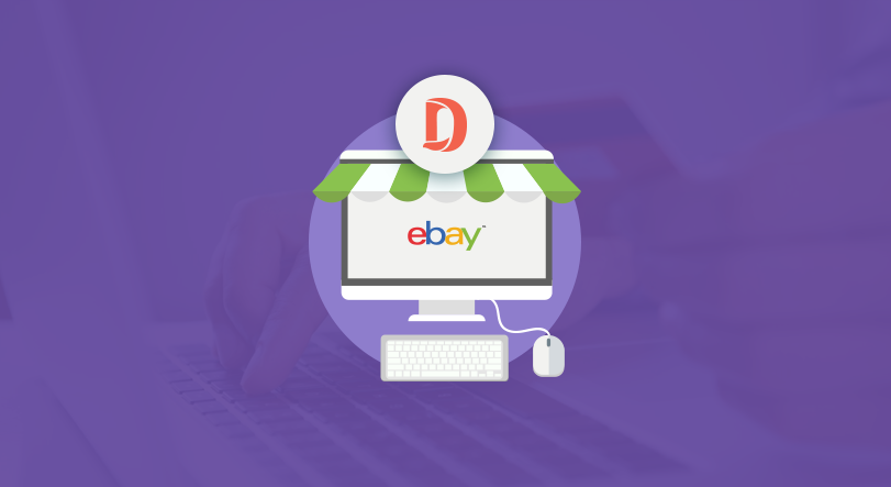 online marketplace like eBay