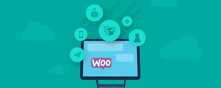 WooCommerce Product Types