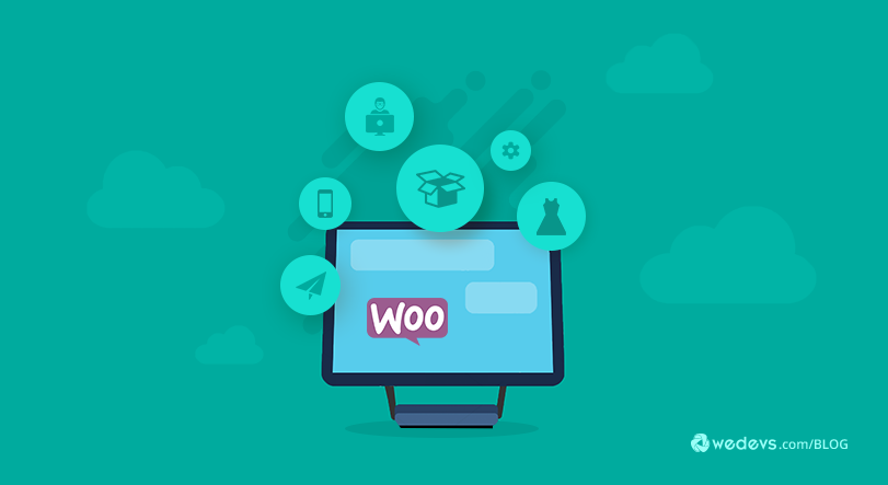 WooCommerce Product Types