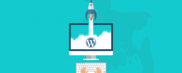 Promising Bangladeshi Startups Using WordPress!