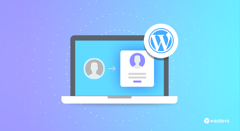 How To Register Guest Users on WordPress