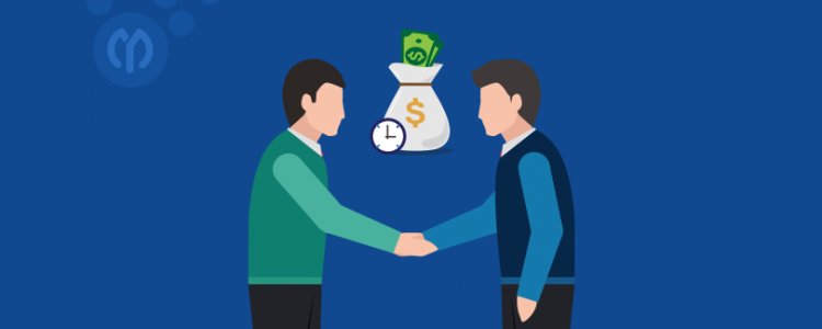 How To Increase Client Trust and Get Paid On Time