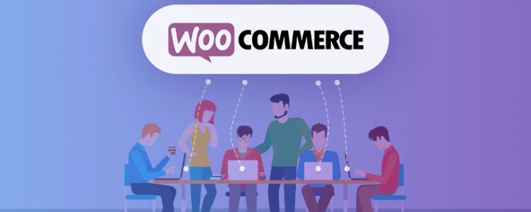 Top Websites Using WooCommerce for eCommerce