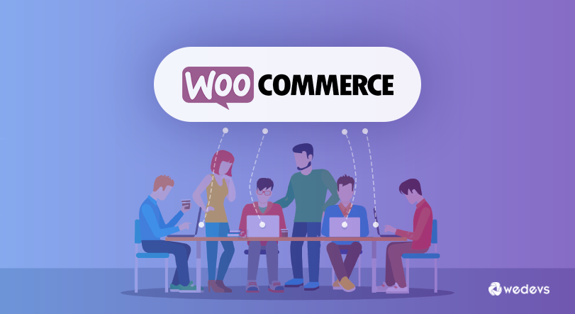 top websites using woocommerce