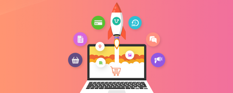 Drive Your eCommerce Growth with User Generated Content