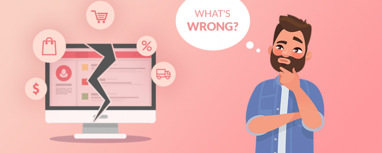 Are These Costly Marketplace Mistakes Killing Your Startup?