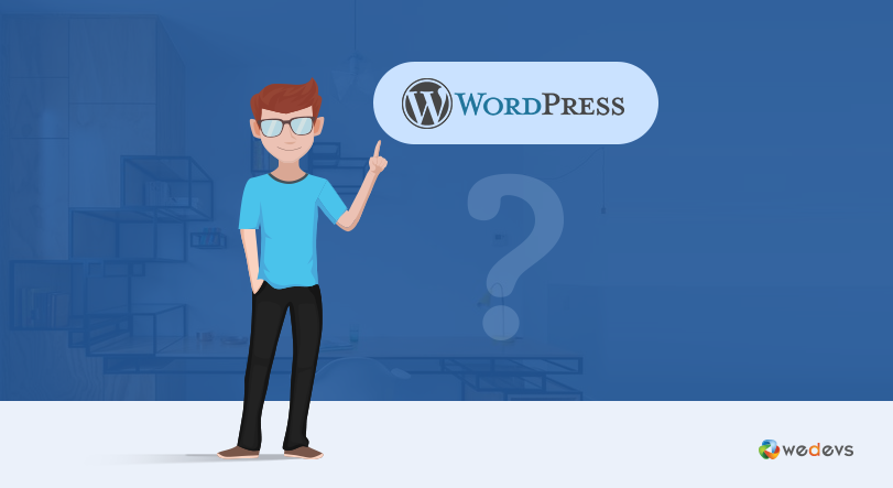 Test Your Basic WordPress Knowledge With These Quiz Questions!