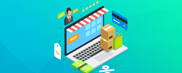 Check Out How It Helps to Have Store Front Support in Your Dokan Marketplace