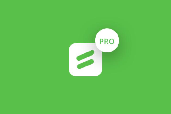 weForms Pro