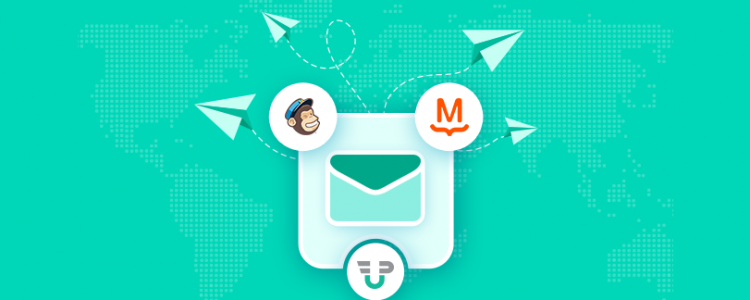 Boost Your Contact Lists with These Powerful Email Integration