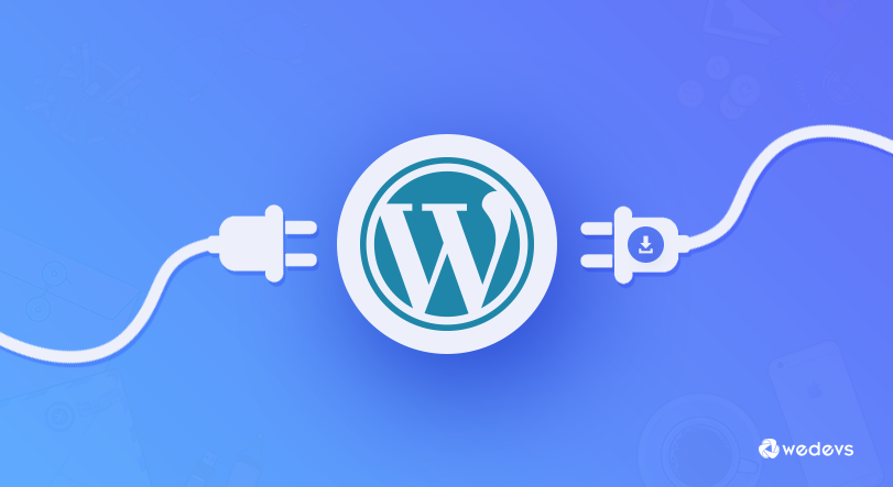 Lets Have A Look At The Most Downloaded WordPress Plugins: Part I