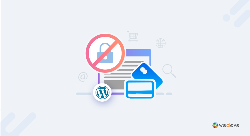 Restrict Contents in WordPress Using These Powerful Plugins