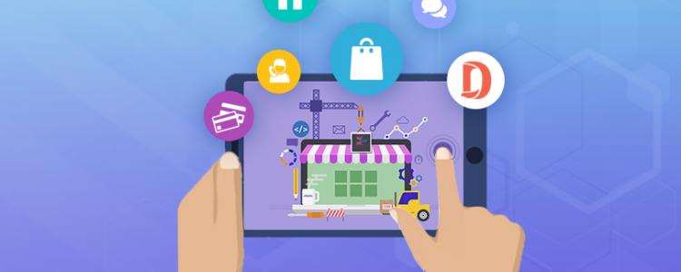 Build A Free eCommerce Marketplace Using WordPress