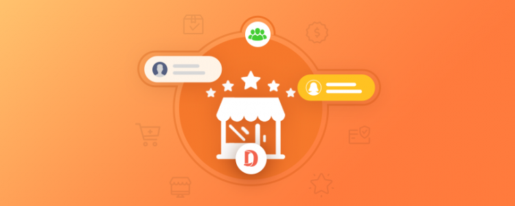 Dokan Vendor Review: Bringing Power Back to Customer
