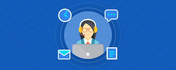 Tips To Ensure Excellent Customer Support In eCommerce Marketplace