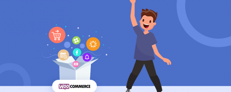 Exclusive Things You Can Do With WooCommerce