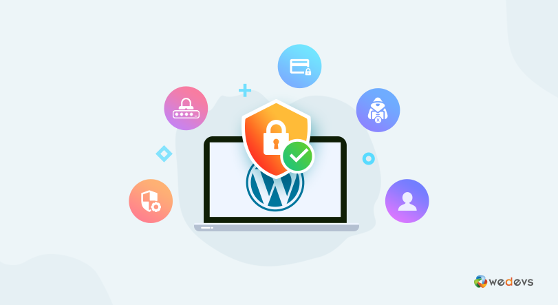 The Ultimate Security Guide for Your WordPress Site in 2020