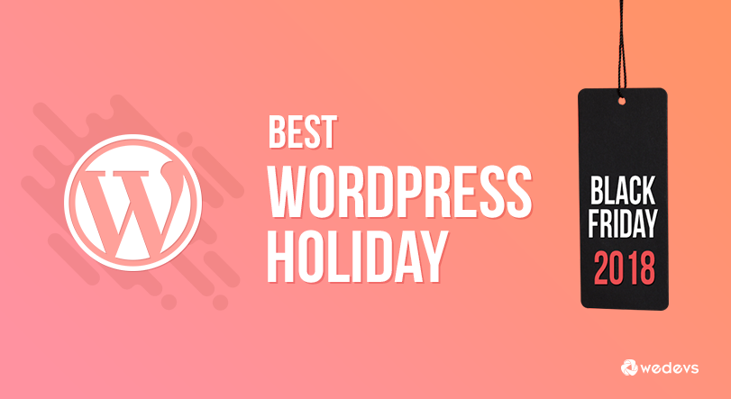 Top WordPress Themes, Plugin and Hosting Holiday Coupons