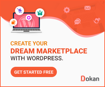 Dokan - Multivendor Marketplace