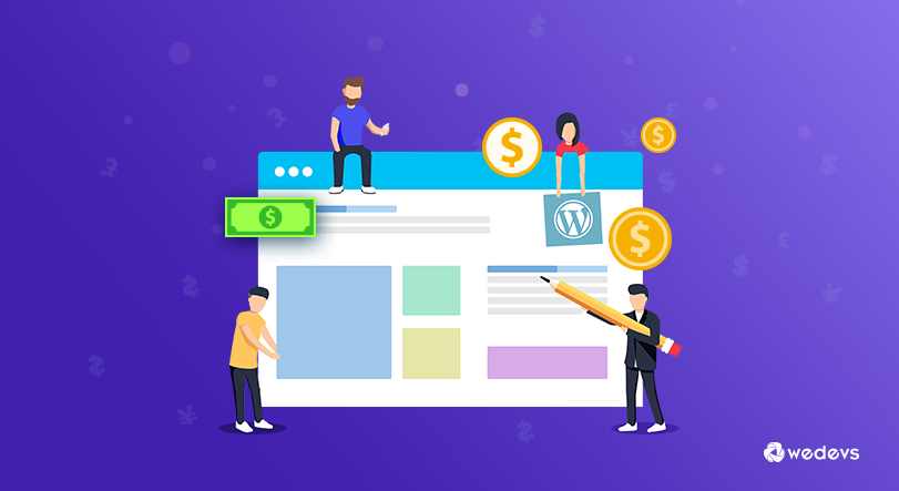 How Much Does It Really Cost To Build A WordPress Website?
