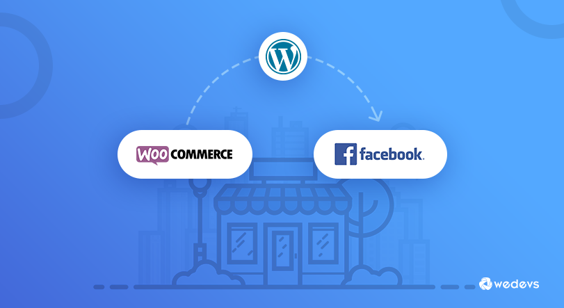 How to Use Facebook for WooCommerce Integration Properly
