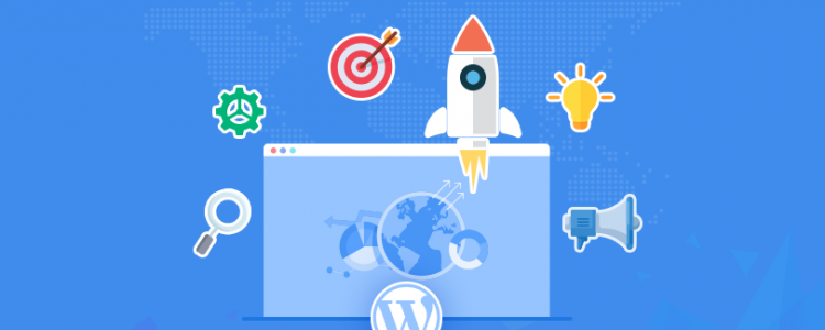 Top WordPress Plugins To Amplify Content Marketing In 2020